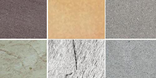 Rivestimenti in cemento e microcemento   marcoaldi resine ...