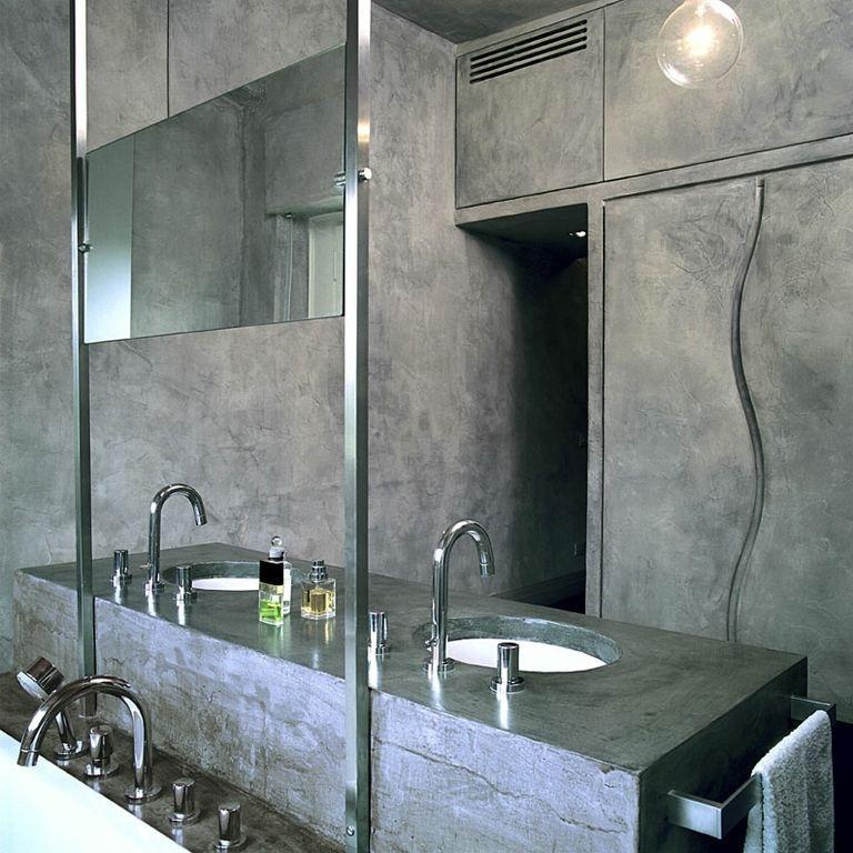 Foto 15 05 12 20 16 14 marcoaldi resine artistichemarcoaldi resine artistiche - Resina pareti bagno costi ...
